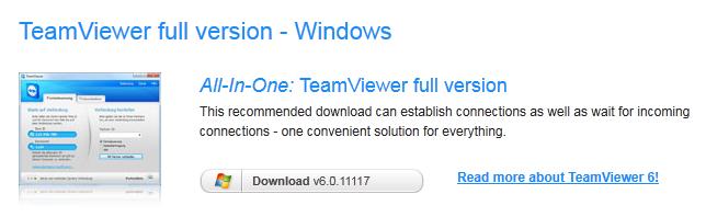 Teamviewer1
