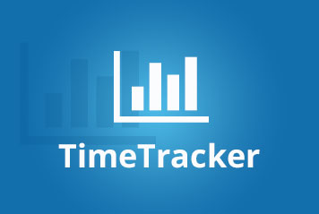 yaware-timetracker-product