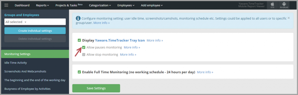 3._Allow_pauses_monitoring