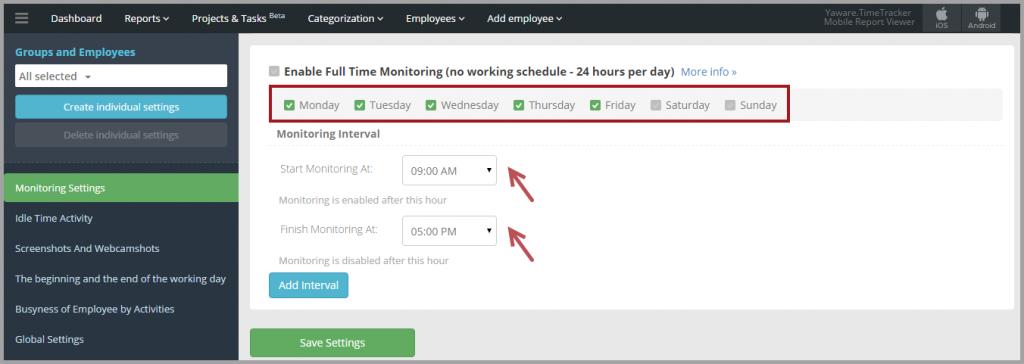 Disable_full_monitoring_Monitoring_settings_002