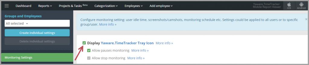 Display_icon