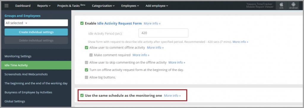 Idle_Activities_Monitoring_Schedule2
