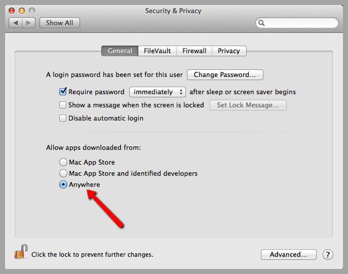 security-and-privacy-dialog-box-2
