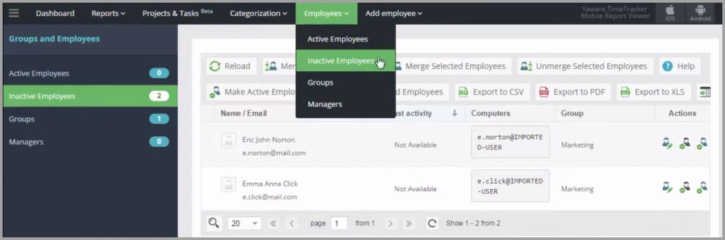 13. Employees_Inactive employees