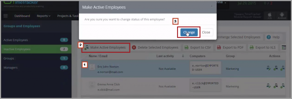 14._make_active_employees