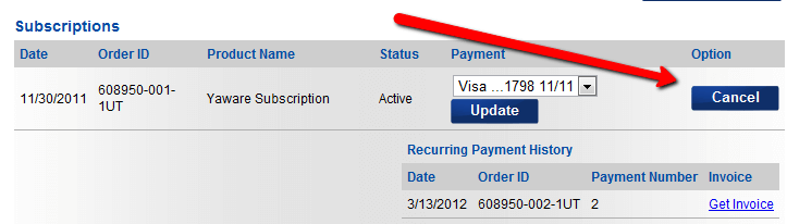 Cancel_PayPro_subscription1