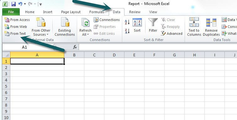 excel-data-tab