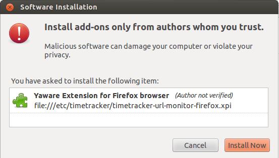 firefox-confirm-dialog-box