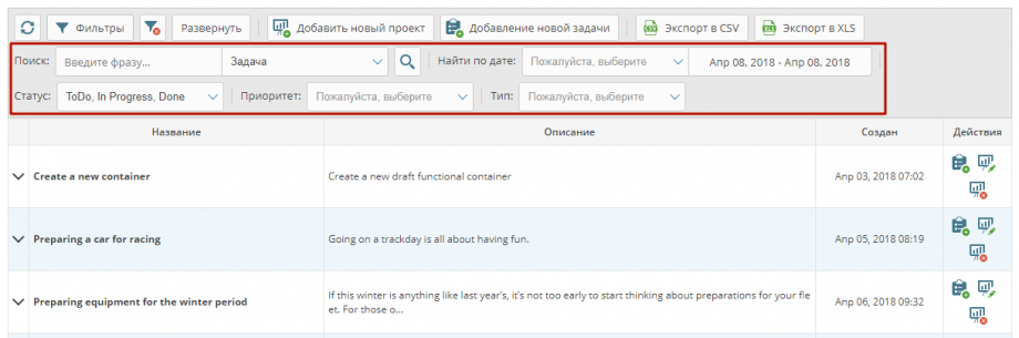 how-to-add-comment-to-task-8-10